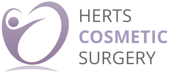 Herts Cosmetic Surgery